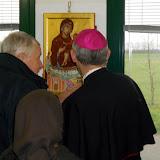 Vescovo Zuppi 024.jpg