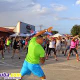 Cuts & Curves 5km walk 30 nov 2014 - Image_142.JPG