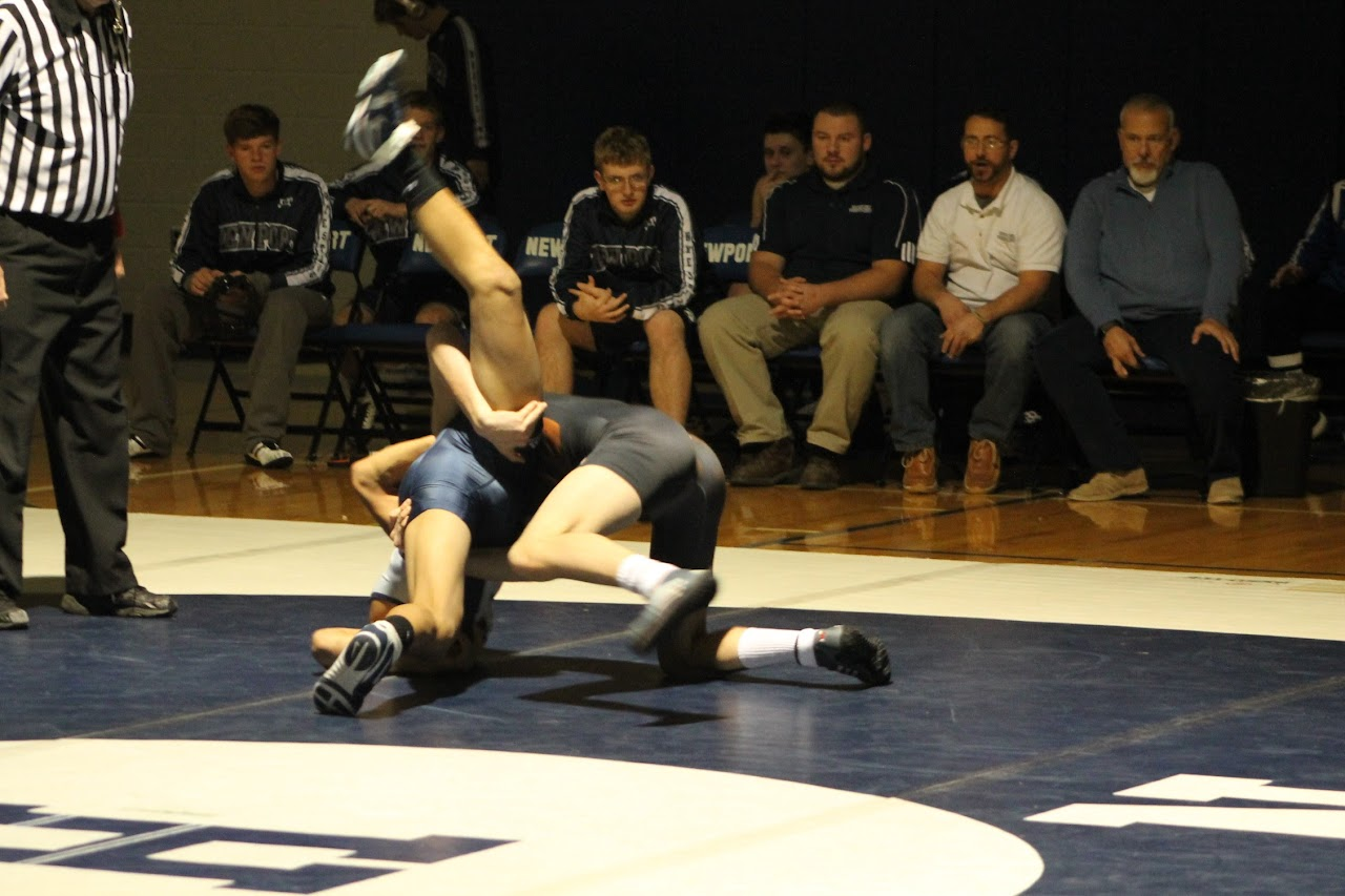 Wrestling - UDA at Newport - IMG_4799.JPG