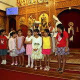 Divine Liturgy & 2010 Competition Results - IMG_2782.JPG