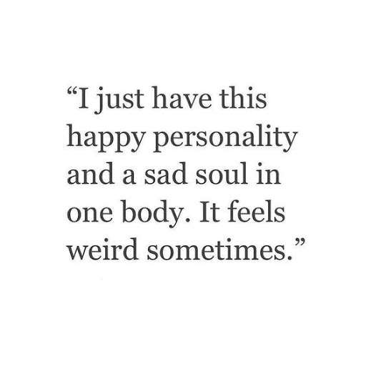Quotes On Sad Life