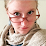 Rosemary Ingham's profile photo