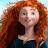 Marie Dhivya S avatar image