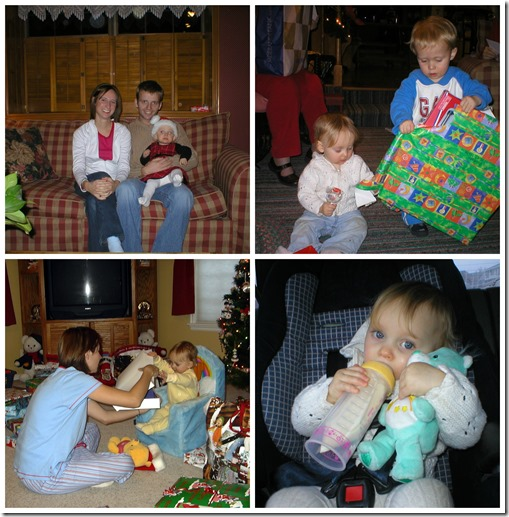 christmas 2004 2