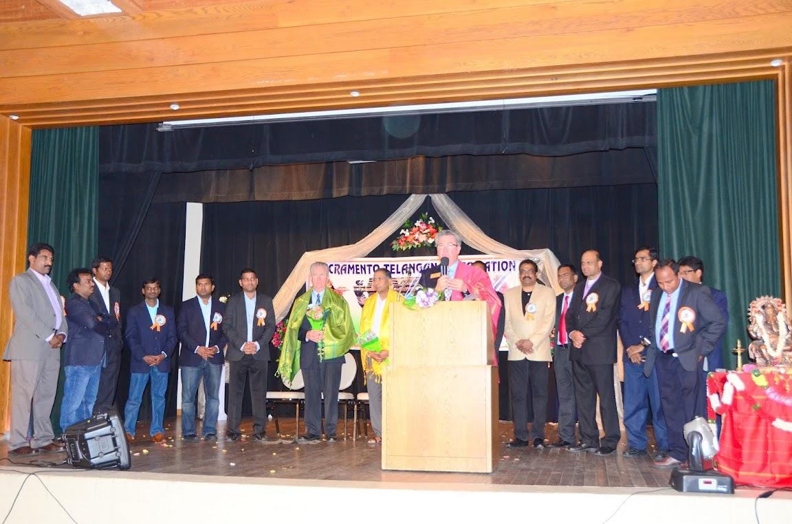 Telangana Formation Day 2015 (1st Anniversary) - STA - Part 3 - DSC_2916.JPG