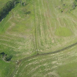 Aerial Shots Of Anderson Creek Hunting Preserve - tnIMG_0384.jpg