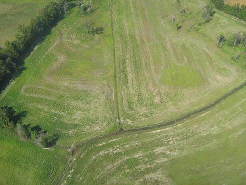 Aerial Shots Of Anderson Creek Hunting Preserve - tnIMG_0384.jpg