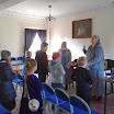 Spotkanie z misjonarkami (7).jpg