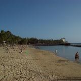 Hawaii Day 2 - 100_6725.JPG