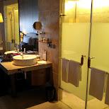 Palais de Chine epic hotel room in Taoyuan, T'ao-yuan, Taiwan
