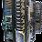 CSCO Labs's profile photo