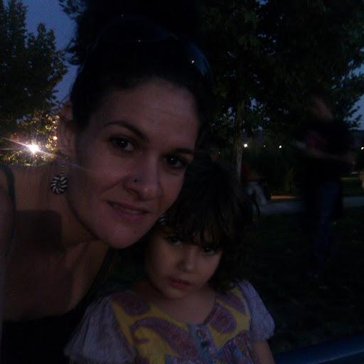 Laura Torre Photo 20