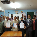 HAMSAT II MOU signing - DSCN1254.JPG