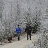 20140101 Neujahrsspaziergang im Waldnaabtal - DSC_9916.JPG
