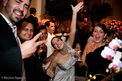 Foto 2831. Marcadores: 15/08/2009, Casamento Marcella e Raimundo, Rio de Janeiro