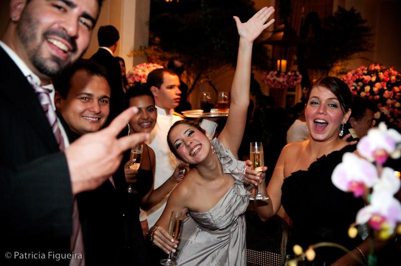 Foto de casamento 2831 de Marcella e Raimundo. Marcações: 15/08/2009, Casamento Marcella e Raimundo, Rio de Janeiro.