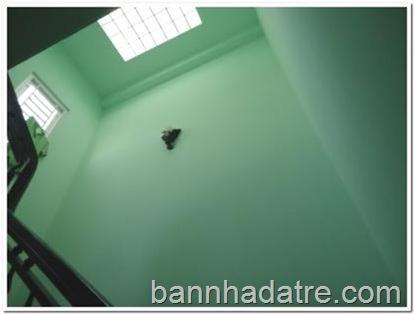 ban-nha-ban-dat-binh-chanh-96LWJVE7