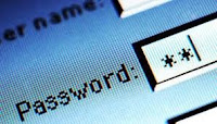 VEDERE LE PASSWORD DIGITATE SUL PC