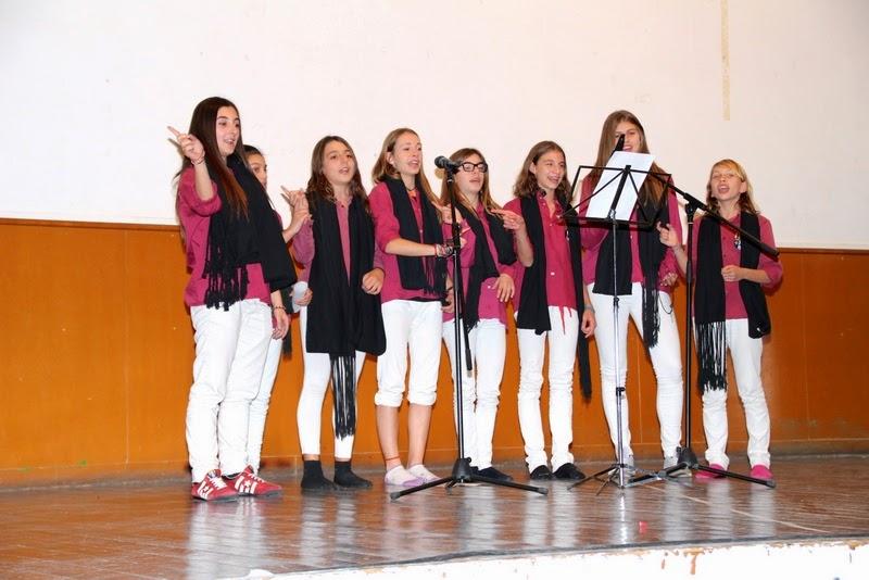 Sopar Diada Castellers de Lleida  15-11-14 - IMG_7254.JPG