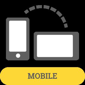 Módulo 9. Mobile Marketing
