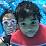 Sunny Anron's profile photo