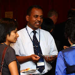 2008 03 Leadership Day 1 - ALAS_1073.jpg