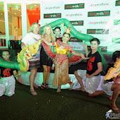 event phuket New Year Eve SLEEP WITH ME FESTIVAL 166.JPG