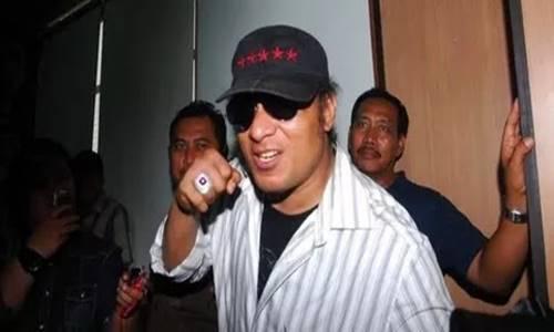 Polisi Ungkap Motif Penyerangan Kelompok John Kei
