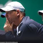 Sven Groeneveld - 2015 WTA Finals -DSC_1796.jpg
