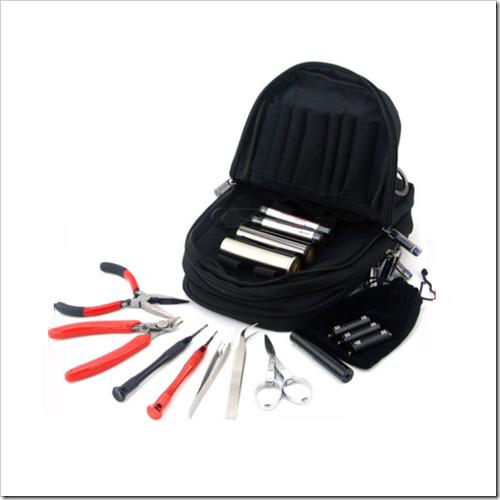 doctor-coil-vapor-bag-for-diy-vaping--2bd