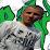 Swetli Ivanov's profile photo