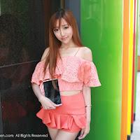 [XiuRen] 2014.05.16 No.135 王馨瑶yanni [89P] 0014.jpg