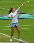 Caroline Garcia - AEGON Classic 2015 -DSC_7267.jpg