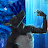 David Hansen avatar image