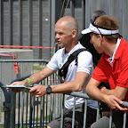 ironkids boerekreek zwemloop2014 (68) (Large).JPG