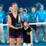 Victoria Azarenka - 2016 Brisbane International -D3M_2851.jpg