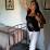 Angela Magagiari's profile photo