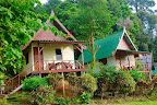 TP_Hut_Bungalows-19.jpg