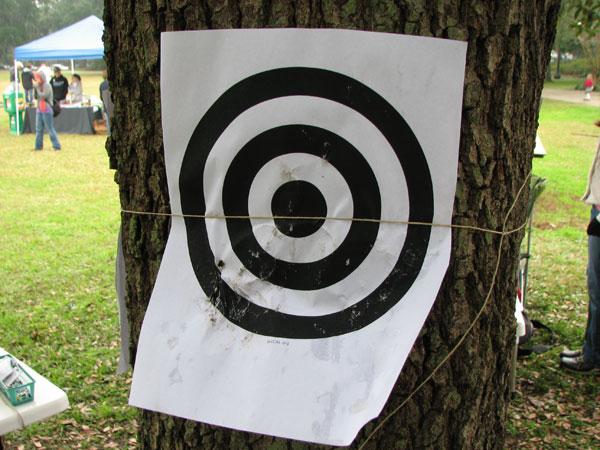 target-practice - IMG_1411.jpg