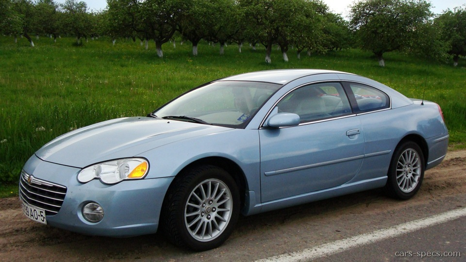 2003 Chrysler Sebring Coupe Specifications S Prices. 2003 Chrysler Sebring Coupe. Chrysler. Diagram 2003 Chrysler Sebring At Scoala.co