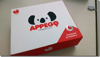appego-embalagem-1