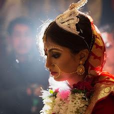 Wedding photographer Sutanu Parh (sutanuparh). Photo of 27.06.2015