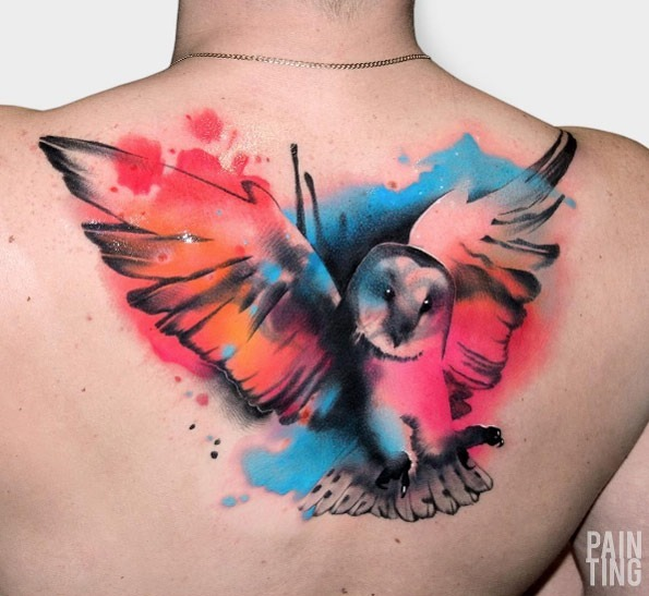 este_colorido_costas