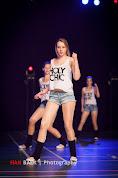 Han Balk Agios Dance-in 2014-0150.jpg