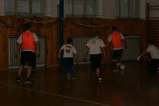 Fodbal_11_hra067