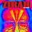 Alain Zirah's profile photo