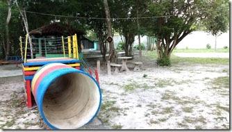 play-para-criancas-camping-dunas-do-pero-1