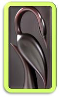 crrt prescription guidelines crrt prescription pdf crrt prescription calculator crrt dose prescription prescription cvvh citrate how to calculate crrt dose crrt medication dosing what is continuous renal replacement therapy (crrt) prescription of crrt a pathway to optimize therapy typical crrt prescription