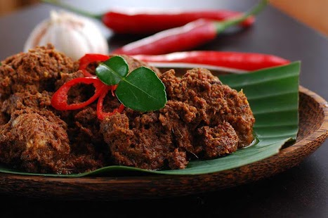 Kumpulan Resep Masakan Lengkap - náhled
