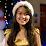 My Hoa Tran's profile photo